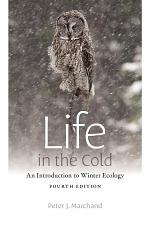 Life in the Cold