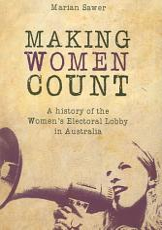 Making Women Count PDF