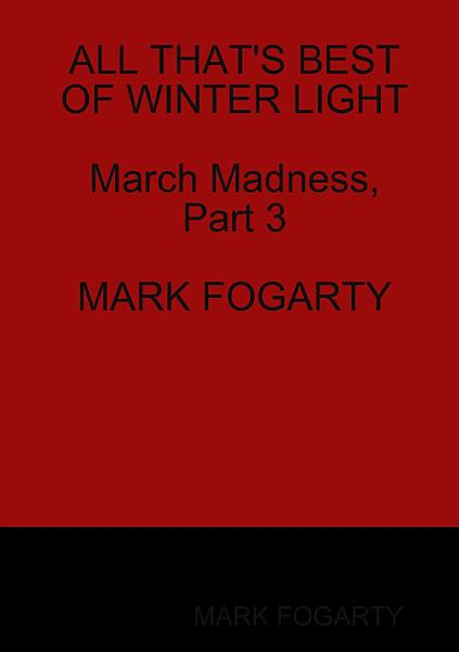 Download All That s Best of Winter Light Book