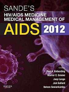 Sande s HIV AIDS Medicine