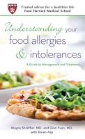 Understanding Your Food Allergies and Intolerances PDF