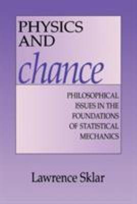 Physics and Chance PDF