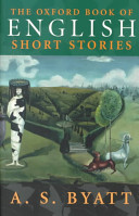 The Oxford Book of English Short Stories PDF