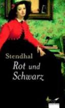 Rot und Schwarz PDF