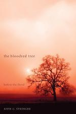 The Bloodred Tree
