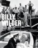 Billy Wilder PDF
