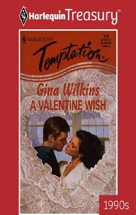 Download A Valentine Wish Book