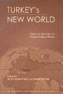 Turkey s New World PDF