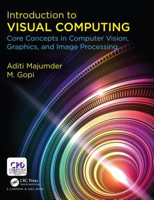 Introduction to Visual Computing PDF