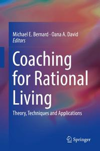 Coaching for Rational Living PDF