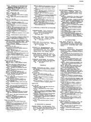 East European Accessions Index PDF