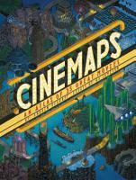 Cinemaps PDF