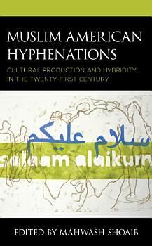 Muslim American Hyphenations PDF