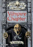 The Vampire Chapter PDF