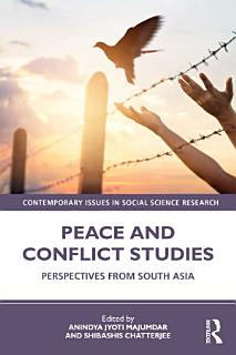 Peace and Conflict Studies Book