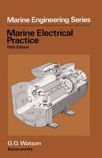Marine Electrical  Practice PDF