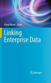 Linking Enterprise Data