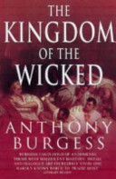 The Kingdom of the Wicked