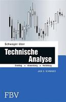 Schwager   ber Technische Analyse PDF
