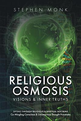 Religious Osmosis