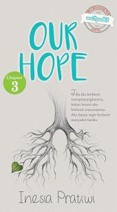 Our Hope [chapter 3]