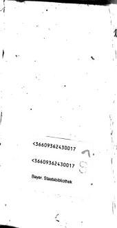 Chronicon Canonicorum Regularium ordinis S. Augustini Capituli Windesemensis: Acc. Chron. Montis S. Agnetis per Thomam a Kempis : cum vindiciis Kempensibus Herib. Rosweydi