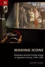 Making Icons