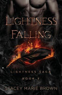 Download Lightness Falling Book