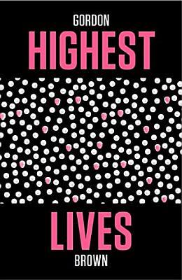 Highest Lives