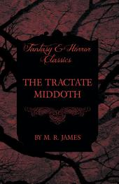The Tractate Middoth (Fantasy and Horror Classics)
