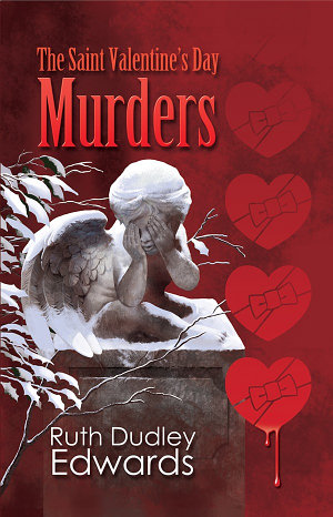 The Saint Valentine s Day Murders