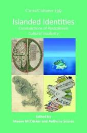 Islanded Identities: Constructions of Postcolonial Cultural Insularity