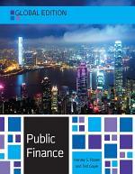 EBOOK: Public Finance, Global Edition