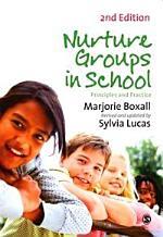 Nurture Groups in Schools