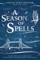 A Season of Spells