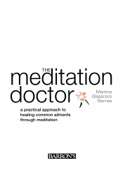 The Meditation Doctor Book PDF
