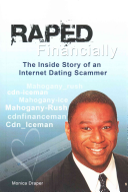 Raped Financially