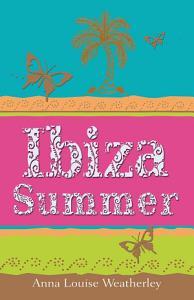 Ibiza Summer Book