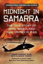 Midnight in Samarra