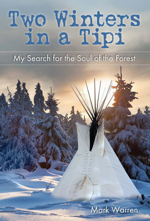 Two Winters in a Tipi PDF