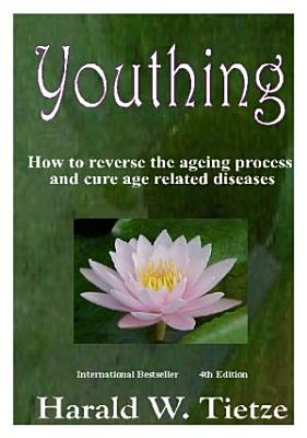 Youthing PDF