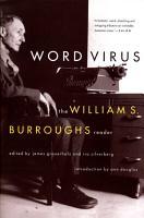 Word Virus PDF