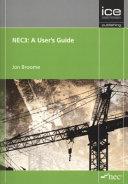 NEC3 PDF