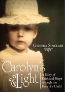 Carolyn's Light