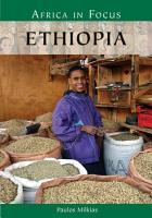Ethiopia PDF