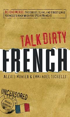 Talk Dirty French PDF
