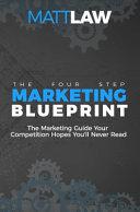 The Four Step Marketing Blueprint