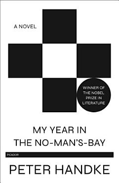 My Year in the No Man s Bay PDF