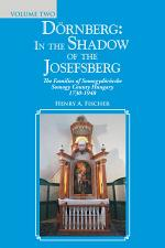 Dörnberg: in the Shadow of the Josefsberg