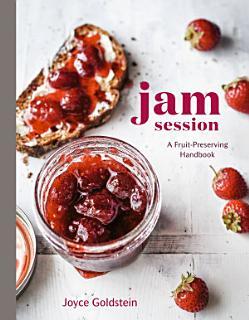Jam Session Book